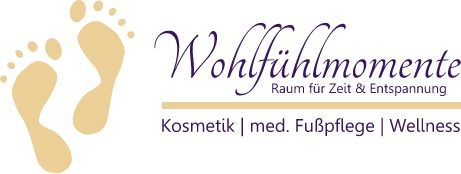 cropped-blaschke_fusspflege_logo_006_rgb-web-1.jpg
